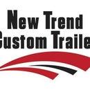 New Trend Custom Trailer