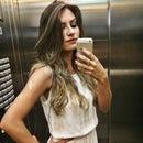 Claudia Teston