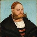 Henry Seven