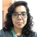Karla Sosa