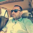 Hamdi Gdoura