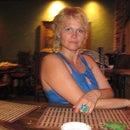 Elen Gruzdeva