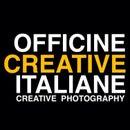 Officine Creative Italiane