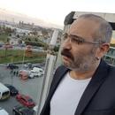 Adore Serdar Eroğlu KARŞI SAHNE