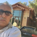 Muhsin Eskici