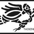 Taokinesis