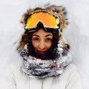 Lilya Grigoryan