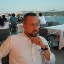 Orhan Zeki