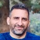 Sencer Murat Çelik