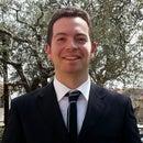 Gianluca Nocent
