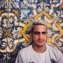 Lucas Rigonato
