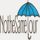 Nothesametour Tour Guide