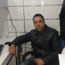 Murat Guzel