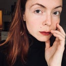 Karolina Cermanová