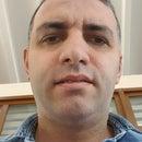 Mehmet Meral