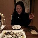 Sookyung Kim