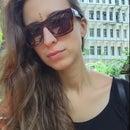 Angelina Lunina