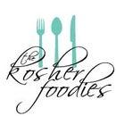 Kosher Foodies