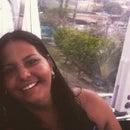 Renata Lizandra