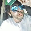 Yousef Lootah