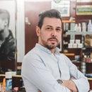 Carlos Reyes
