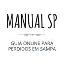 Manual SP