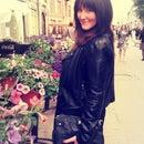 Alla Mikhailova