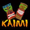Kaimi