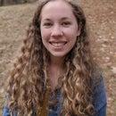 Kaleigh Scruggs