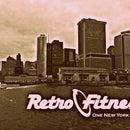 Retro Fitness One New York Plaza