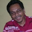 S M Sabri Ismail
