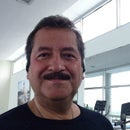 Mario G