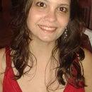 Gisele Levy