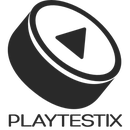 Playtestix