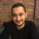 Muhammed Faruk CESUR