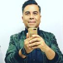 Jesús G Flores