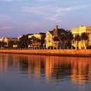 Charleston Area CVB
