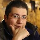 Arash Mahooti