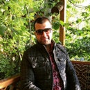 Ahmet Hulusi AKSOY