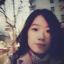 Lynn Li