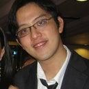 Chris Leong on Foursquare