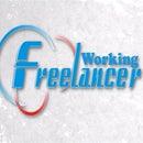 WorkingFree Lancer
