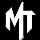 Black Diamond MT
