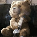 Ted Ted