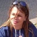 Eliana Pedro