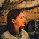 Irina Sdorova
