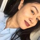 Yesenia Barrios