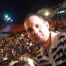 Christos Zervas