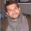 Pedro Porto