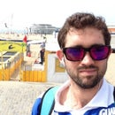 Gilberto Lage